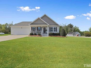 20 Weatherby Court, Angier, NC, 27501,