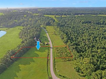 654 Lake Magnolia Way, Smithfield, NC, 27577,