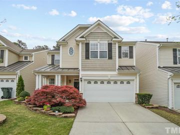 7720 Cape Charles Drive, Raleigh, NC, 27617,