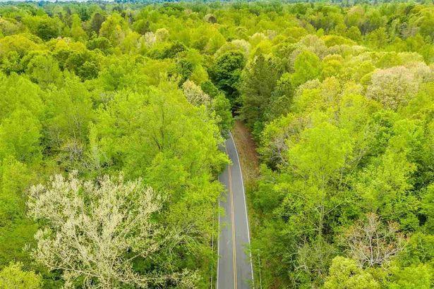 0 Jim Gilliland Road