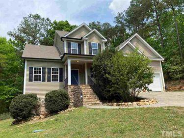 3707 Sapphire Court, Franklinton, NC, 27525,