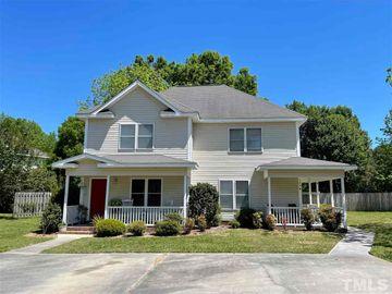 100 Laura Lane, Lillington, NC, 27546,