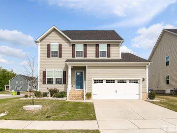 2901 Landon Pines Court, New Hill, NC, 27562,
