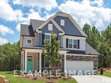 393 Beverly Place, Four Oaks, NC, 27524,