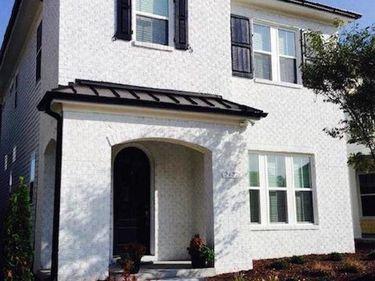 2427 Briar Chapel Parkway, Chapel Hill, NC, 27516,