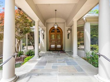 10722 Governors Drive, Chapel Hill, NC, 27517,