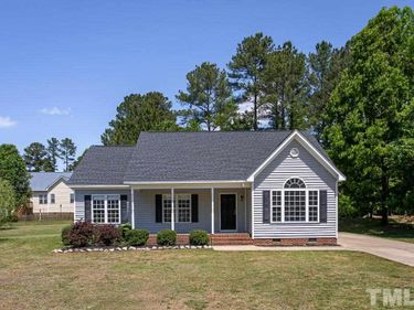 65 Haddington Drive, Franklinton, NC, 27525,