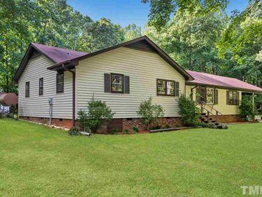 5797 Siler City Snow Camp Road, Siler City, NC, 27344,