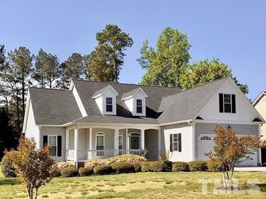 25 Tanager Farms Drive, Youngsville, NC, 27596,
