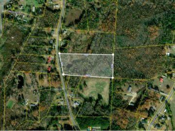 None Gravitte Road, Roxboro, NC, 27573,
