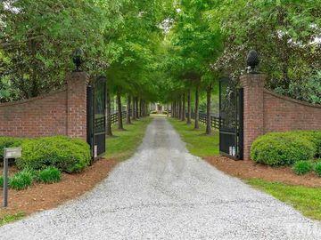 121 Alexandra Avery Drive, Siler City, NC, 27344,