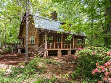 544 Oak Hill Road, Pittsboro, NC, 27312,