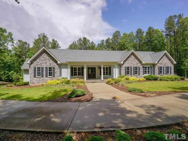 48 Avalant, Pittsboro, NC, 27312,