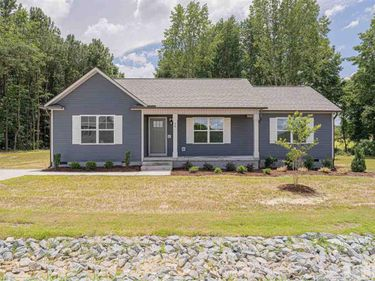 79 Pine Meadow Way, Middlesex, NC, 27557,