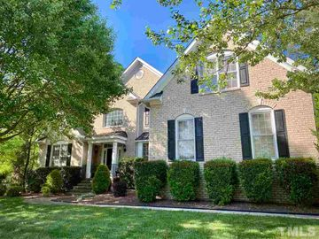 9312 Clubvalley Way, Raleigh, NC, 27617,