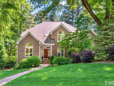 101 Overlook Point, Chapel Hill, NC, 27514,