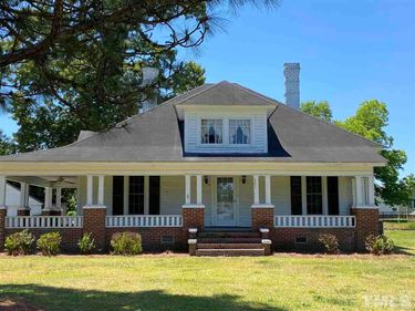 401 Blanche Street, Pine Level, NC, 27568,
