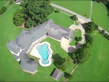 2729 Rocky Ford Road, Kittrell, NC, 27544,