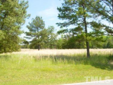 2063 Grassy Creek Virgilina Road, Oxford, NC, 27565,