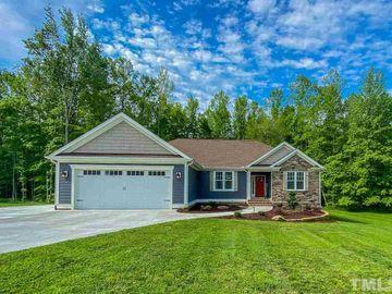 131 Bessie Lane, Roxboro, NC, 27574,