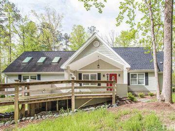 135 S Creek Drive, Louisburg, NC, 27549,