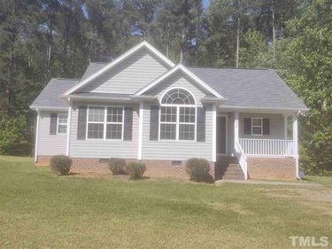 2866 Flat Rock Road, Franklinton, NC, 27525,
