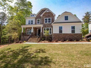 39 High Ridge Lane #104C, Pittsboro, NC, 27312,