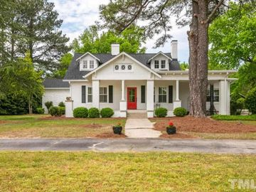 4508 Rolesville Road, Wendell, NC, 27591,