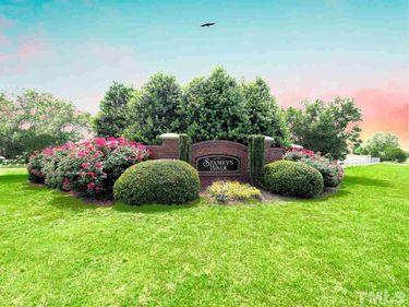8120 Hartwood Glen Circle, Willow Springs, NC, 27592,