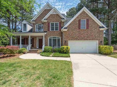 6404 Canning Place, Wake Forest, NC, 27587,