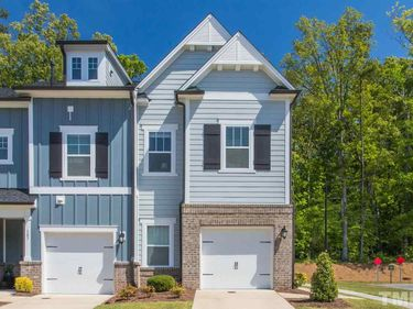 189 Manordale Drive, Chapel Hill, NC, 27517,
