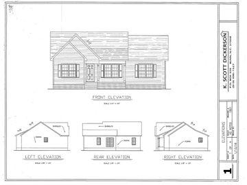 04 New Daniels Chapel Road, Fremont, NC, 27830,