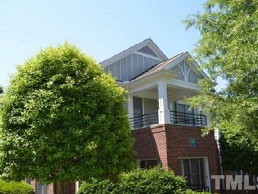 703-301 Copperline Drive #301, Chapel Hill, NC, 27516,