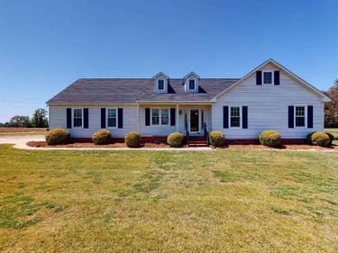 3401 Big Daddys Road, Fremont, NC, 27830,