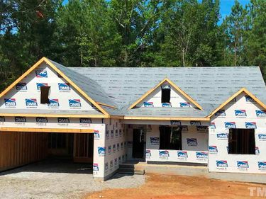 1752 River Club Way #Lot 124, Franklinton, NC, 27525,