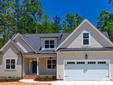 1755 River Club Way #Lot 188, Franklinton, NC, 27525,