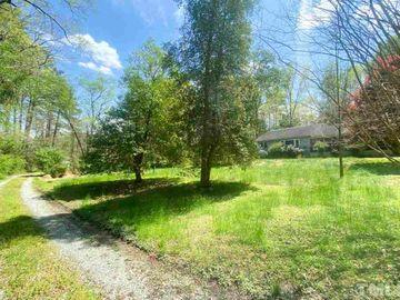 12507 N Roxboro Road, Rougemont, NC, 27572,
