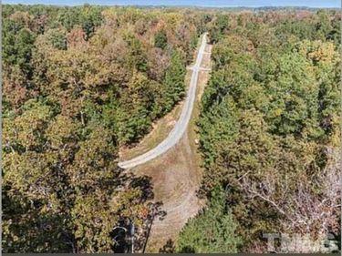 506 Ashley Woods Lane, Siler City, NC, 27344,