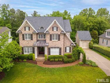 1513 Obrien Circle, Wake Forest, NC, 27587,