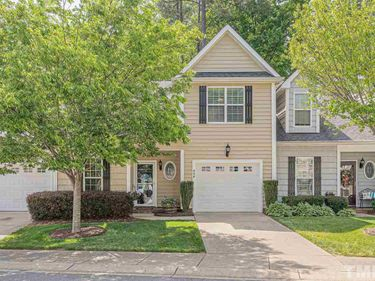 608 Magnolia Forest Court, Wake Forest, NC, 27587,