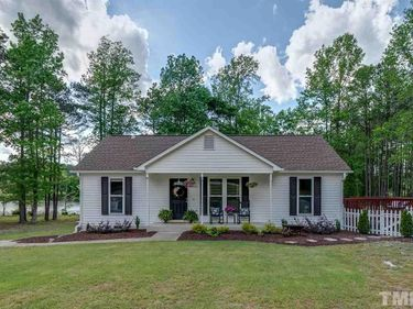 7800 Lake Jenn Drive, Youngsville, NC, 27596,