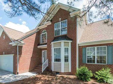 8700 Green Apple Court, Wake Forest, NC, 27587,