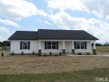 79 Beaver Tavern Drive, Benson, NC, 27504,