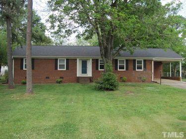1010 Parkwood Drive, Siler City, NC, 27344,