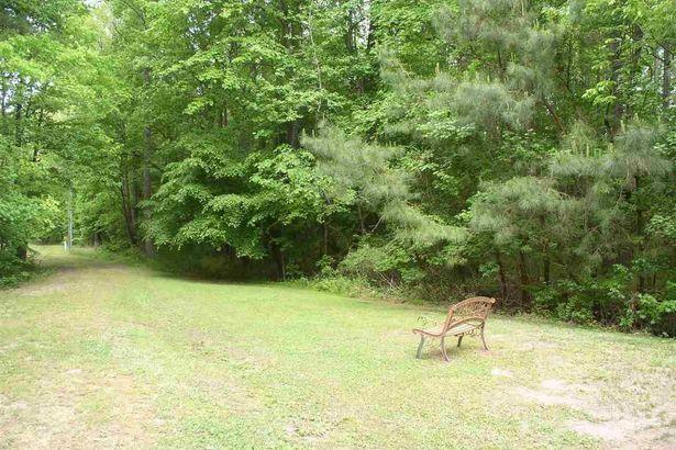 387 Dogwood Trail