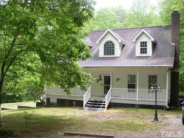 387 Dogwood Trail, Henderson, NC, 27537,