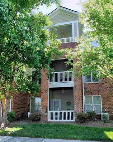 422 Waterford Lake Drive #422 Cary, NC, 27519