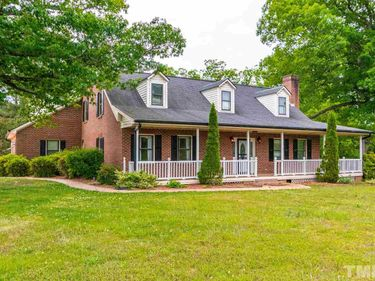 100 Beech Cove, Youngsville, NC, 27596,
