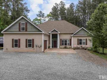 642 Rebecca Lane, Siler City, NC, 27344,