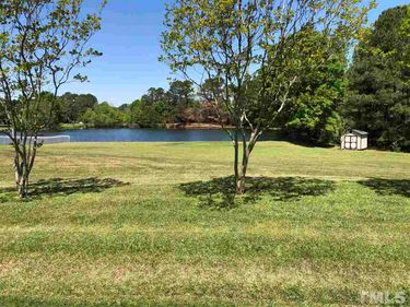 605 Canady Court, Willow Springs, NC, 27592,